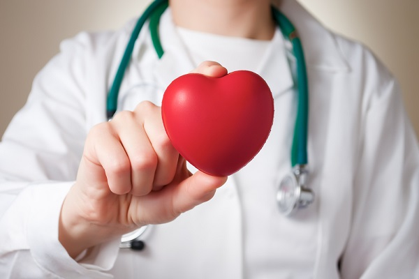 8 Simple Tips to Help Avoid Heart Disease