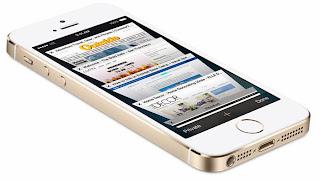 grabar videos con smartphones