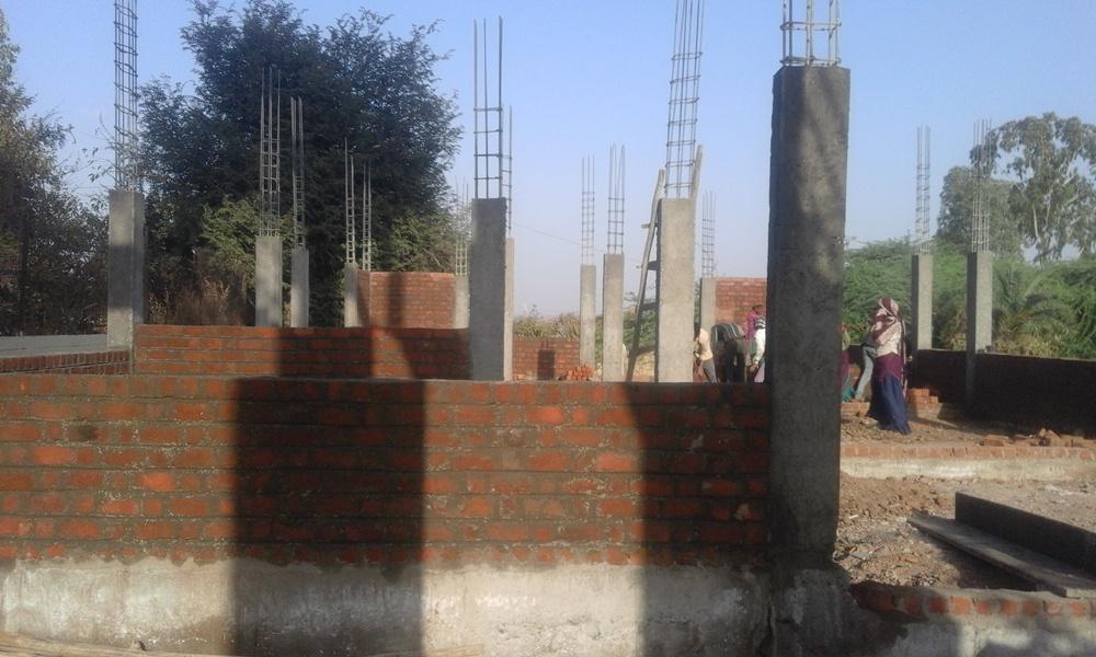 PHE-Executive-Engineer-Construction-work-of-millions-without-tender-पीएचई के कार्यपालन यंत्री द्धारा बिना टेंडर के लाखो का निर्माण कार्य प्रारंभ करवाया