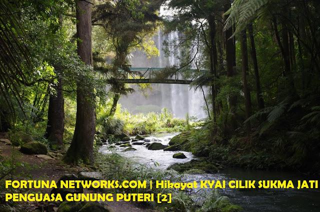 "<img src=""Misteri Nusantara // #KYAI CILIK.jpg"" alt=""FORTUNA NETWORKS.COM | Hikayat KYAI CILIK SUKMA JATI PENGUASA GUNUNG PUTERI [2] "">"