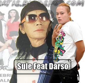 Lagu Sunda Sule Feat Darso Mp3