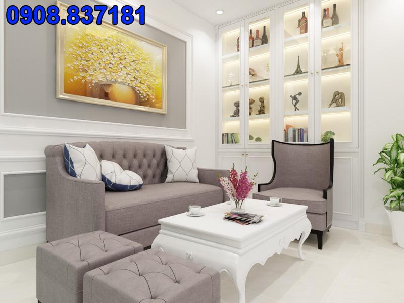 Nội, ngoại thất: [0908837181] Nhận vẽ phối cảnh 3d nội thất và ngoại thất giá rẻ - Page 2 02-2021%2B%25281%2529