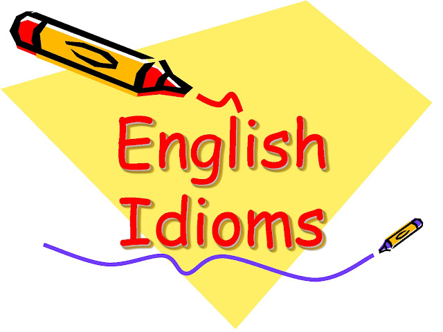🇬🇧 IDIOMS AND EXPRESSIONS EXTREME 🇬🇧