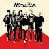 """Blondie publican el clip de """"Fun"""" y """"My Monster"""", nuevo corte de """"Pollinator"""""""