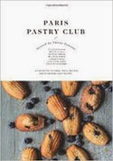 http://www.wook.pt/ficha/the-paris-pastry-club/a/id/15396322?a_aid=523314627ea40