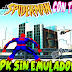 Spider-Man [De PS1] v1.0 Apk SIN EMULADOR [EXCLUSIVA By www.windroid7.net