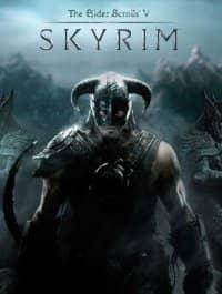 تحميل لعبة The Elder Scrolls 5 Skyrim للكمبيوتر