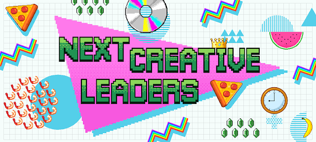 The One Club and 3% Movement Open Call For Global Next Creative Leaders 2021