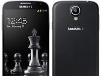 Firmware Samsung Galaxy S4 GT-I9505 ORI Free Download