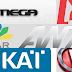 Απίστευτο: Δείτε ποιο κανάλι έχει την περισσότερη τηλεθέαση μετά την απόφαση για τις τηλεοπτικές άδειες!
