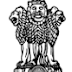 05 Jobs in Junior Administrative Assistant and Office Assistant for the Member Secretary, Tamilnadu State Legal Services Authority Dharmapuri District