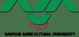 NAU Various Recruitment 2020