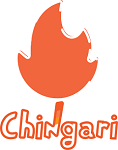 Chingari App Indigenous Alternative For Tiktok Fans Who Love Country More Than The App
