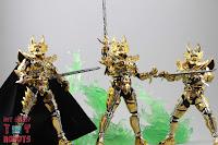SH Figuarts Shinkocchou Seihou Garo (Saejima Raiga) 53