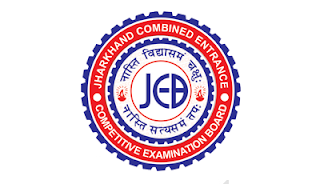JCECEB Bridge Course Results 2019 Score Card JRHMS CHO