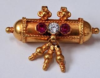 Gold madliya design jewelry | Fdbnj
