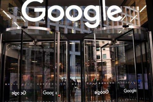 Google delays cookie ban until 2023
