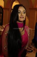 Jaat Ki Jugni  Ek Vispak Prem Kahaani   TV Show Stills Exclusive Pics ~  018.JPG