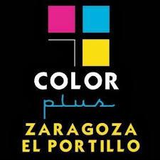 Color Plus - El Portillo