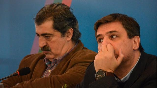 Ίδρυμα Σταύρος Νιάρχος: Απέσυρε δωρεά λόγω αδιαφορίας του υπουργείου Υγείας!