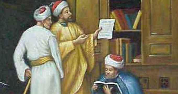 Kedokteran Modern Utang Budi Kepada Kedoktean Islam