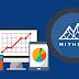 Mithril (MITH) - co to jest? Opis i recenzja kryptowaluty