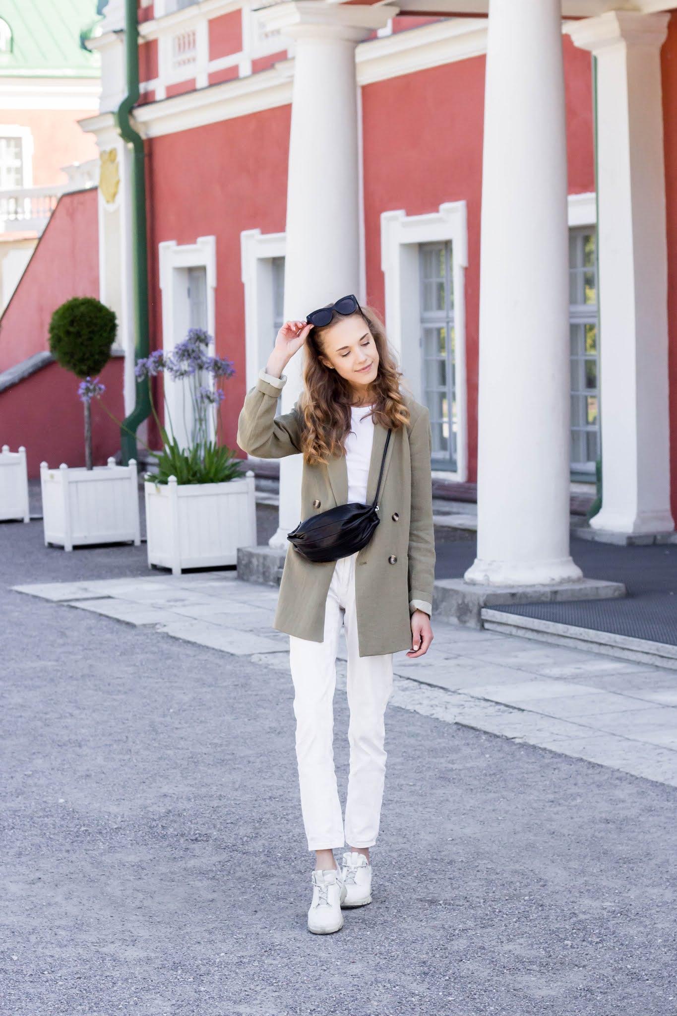 Autumn style inspiration, Scandinavian fashion - Syysmuoti, inspiraatio, skandinaavinen tyyli