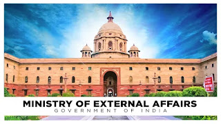Deepak Mittal has been appointed Indis next Ambassador to Qatar, while Piyush Srivastava goes to Bahrain in the same capacity, as per an official release of Ministry of External Affairs issued on Wednesday.