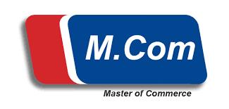 m.com
