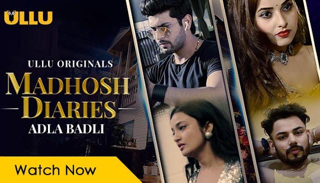 adla-badli-ullu-web-series-download-filmyzilla