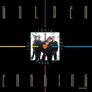 Twilight Zone by Golden Earring (1982)