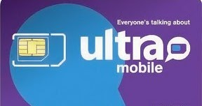 Prepaid Operator Profile: Ultra Mobile | Prepaid Phone News