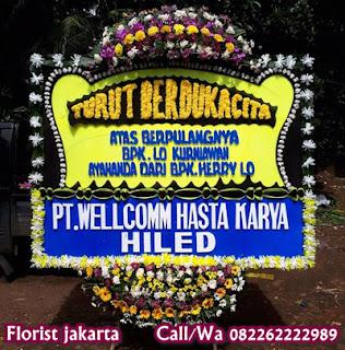 Toko Bunga Jakarta | Hub Call/Wa 082262222989