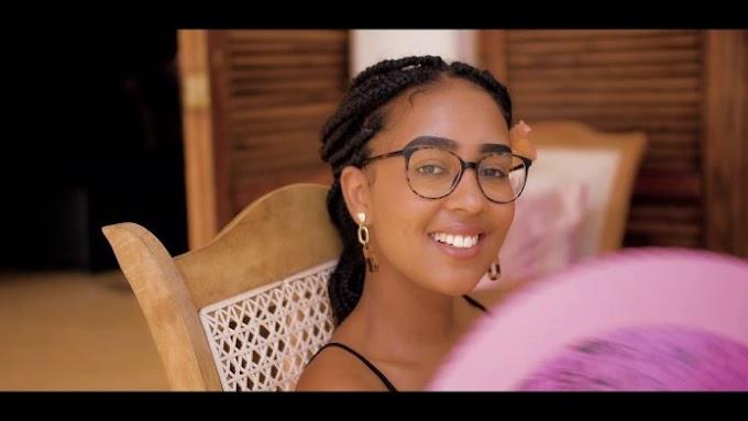 VIDEO | King Kaka Ft Kelechi Africana - Kesi | Download