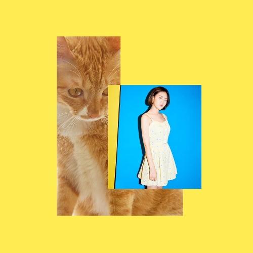 MNYL – I Wish – Single