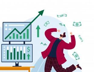 8 Aplikasi Trading Online Saham Yang Terdaftar Di OJK, Pasti Aman!
