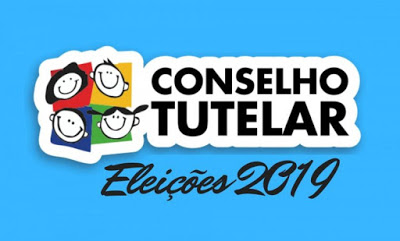 Muritiba: Candidatos a conselheiros tutelares pedem anulação da eleição na justiça