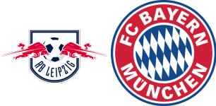 Bocoran Bola, laga Besar, Prediksi akurat RB Leipzig Vs Bayern Munchen