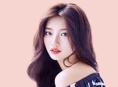 A K-Pop sztárok szépségének a titka? Két sminkmester elárulta
