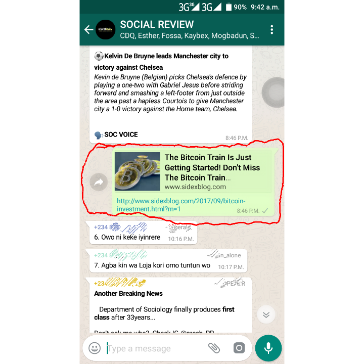 how whatsapp, whatsapp, whatsapp owner, makes money, behavioral marketing, behavioral marketing techniques, marketing techniques, how whatsapp owner makes money, how whatsApp owner Makes money With behavioural marketing techniques,