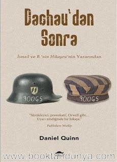 Daniel Quinn - Dachau'dan Sonra