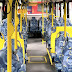 Sancetur e consórcio da Terra seguem na concorrência do transporte público