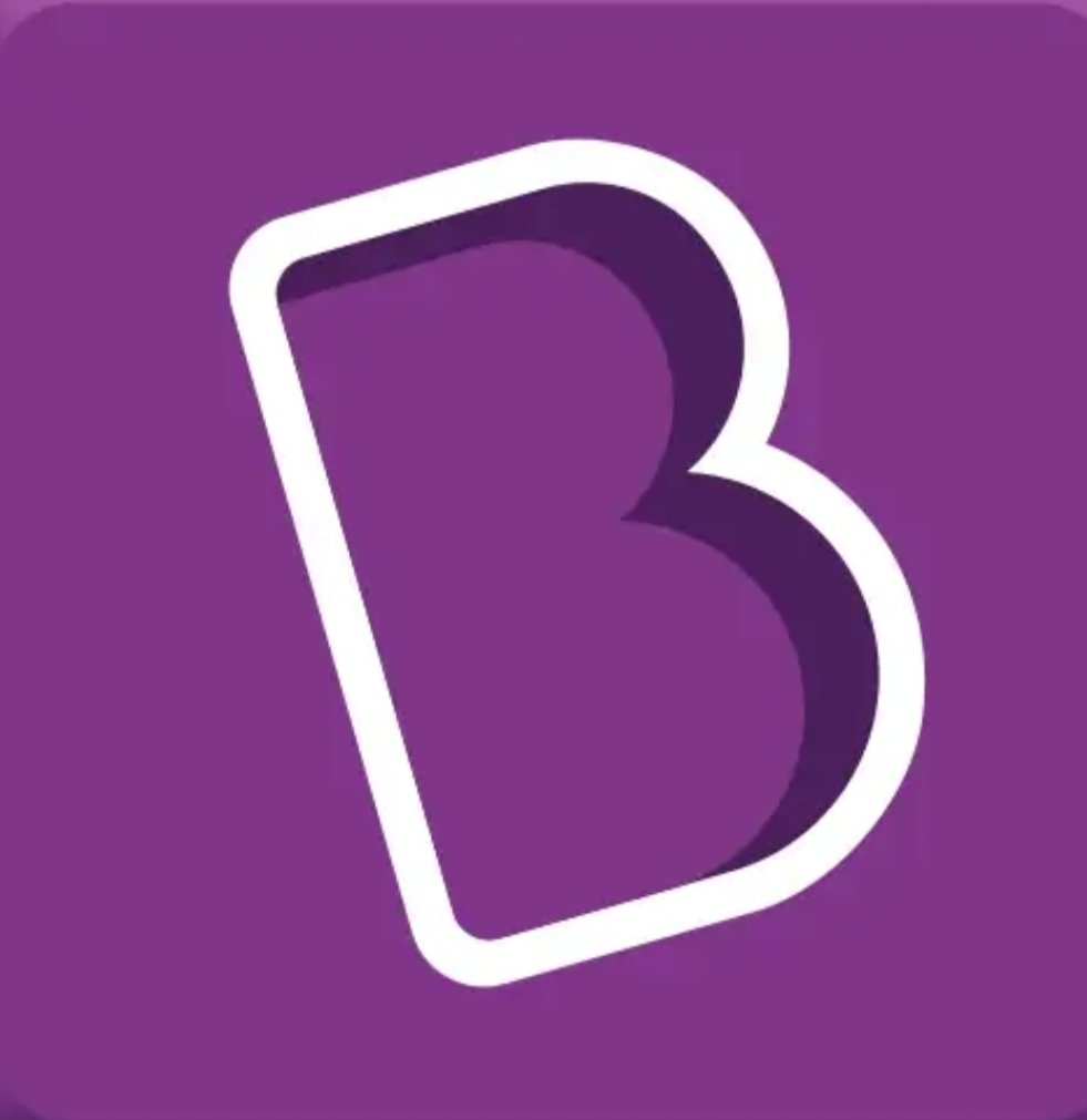 BYJU'S Best learning App for Best Home Learning