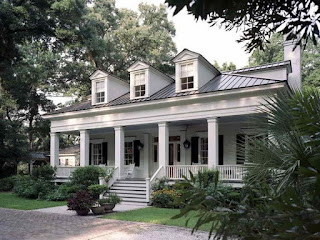 Country-House-Plans-Low-Country