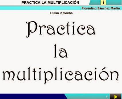 http://cplosangeles.juntaextremadura.net/web/edilim/curso_3/matematicas/producto02_3/producto02_3.html