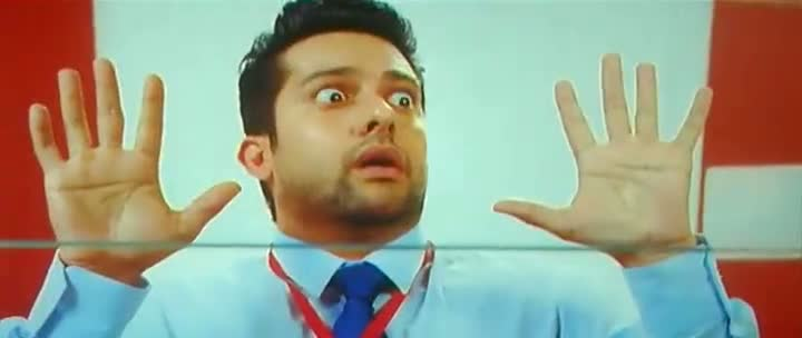 Screen Shot Of Hindi Movie Grand Masti 2013 300MB Short Size Download And Watch Online Free at worldfree4u.com