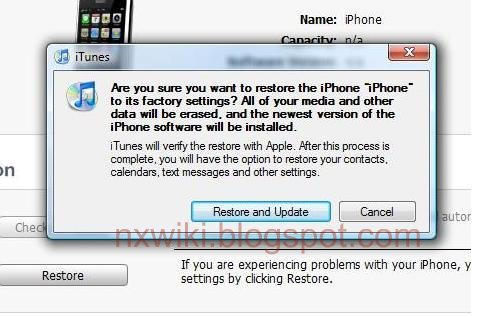 downloaded file iPhone1,2_3.1.3_7E18_Restore.ipsw file