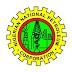 NNPC Owes Federation Account N4.9tn – RMAFC