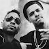 """Miguel traz J. Cole para versão oficial da faixa """"Come Through And Chill""""; confira"""