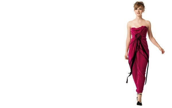 Fashion Model Wallpapers